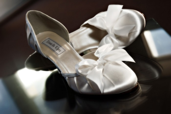 Shoes, Fashion, Heels, Photo, llc, Studios, Imagine studios llc, Imagine, Las vegas wedding photo