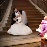 Flowers & Decor, Wedding Dresses, Fashion, white, black, dress, Men's Formal Wear, Bride Bouquets, Bride, Flowers, Groom, Wedding, Photo, Tux, llc, Studios, Las vegas, Imagine studios llc, Imagine, Flower Wedding Dresses