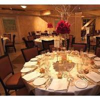 Reception, Flowers & Decor, red, Centerpieces, Flowers, Centerpiece, Bride and bloom wedding flowers