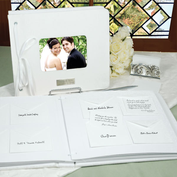 Ceremony, Reception, Flowers & Decor, white, Book, Guest, Alternative, Envelopes, Daisy days