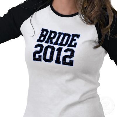Brides, Getting, Ready