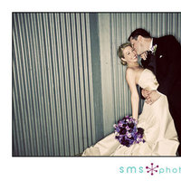 Beauty, Flowers & Decor, Wedding Dresses, Fashion, purple, blue, dress, Flowers, Hair, Sms photography, Flower Wedding Dresses