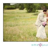 Beauty, Ceremony, Reception, Flowers & Decor, Wedding Dresses, Fashion, pink, green, gold, dress, Ceremony Flowers, Flowers, Hair, Sms photography, Flower Wedding Dresses