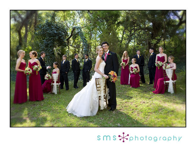 Flowers, Hair, Reception, pink, green, red, dress, orange, Bridesmaids, yellow, black, Sms photography, Flowers & Decor, Fashion, Bridesmaids Dresses, Bridesmaid Bouquets, Wedding Dresses, Beauty, Flower Wedding Dresses