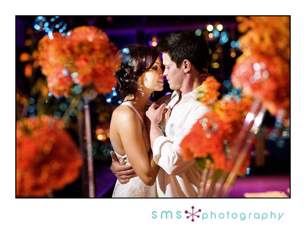 Beauty, Reception, Flowers & Decor, yellow, purple, blue, Makeup, Flowers, Hair, Sms photography