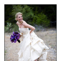 Beauty, Flowers & Decor, Jewelry, Wedding Dresses, Fashion, purple, blue, dress, Makeup, Flowers, Hair, Sms photography, Flower Wedding Dresses