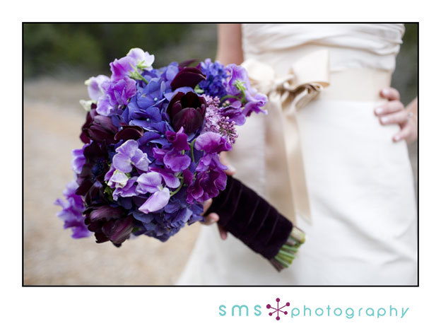 Flowers & Decor, Wedding Dresses, Fashion, white, purple, blue, dress, Flowers, Sms photography, Flower Wedding Dresses