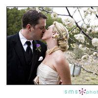 Beauty, Ceremony, Reception, Flowers & Decor, Wedding Dresses, Fashion, white, purple, blue, dress, Makeup, Ceremony Flowers, Flowers, Hair, Sms photography, Flower Wedding Dresses