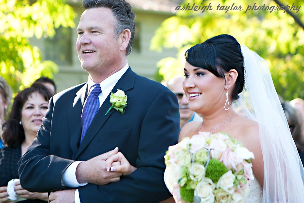 Ceremony, Flowers & Decor, Wedding, And, Club, Lake, Malibou, Mountain, Ashleigh taylor photography