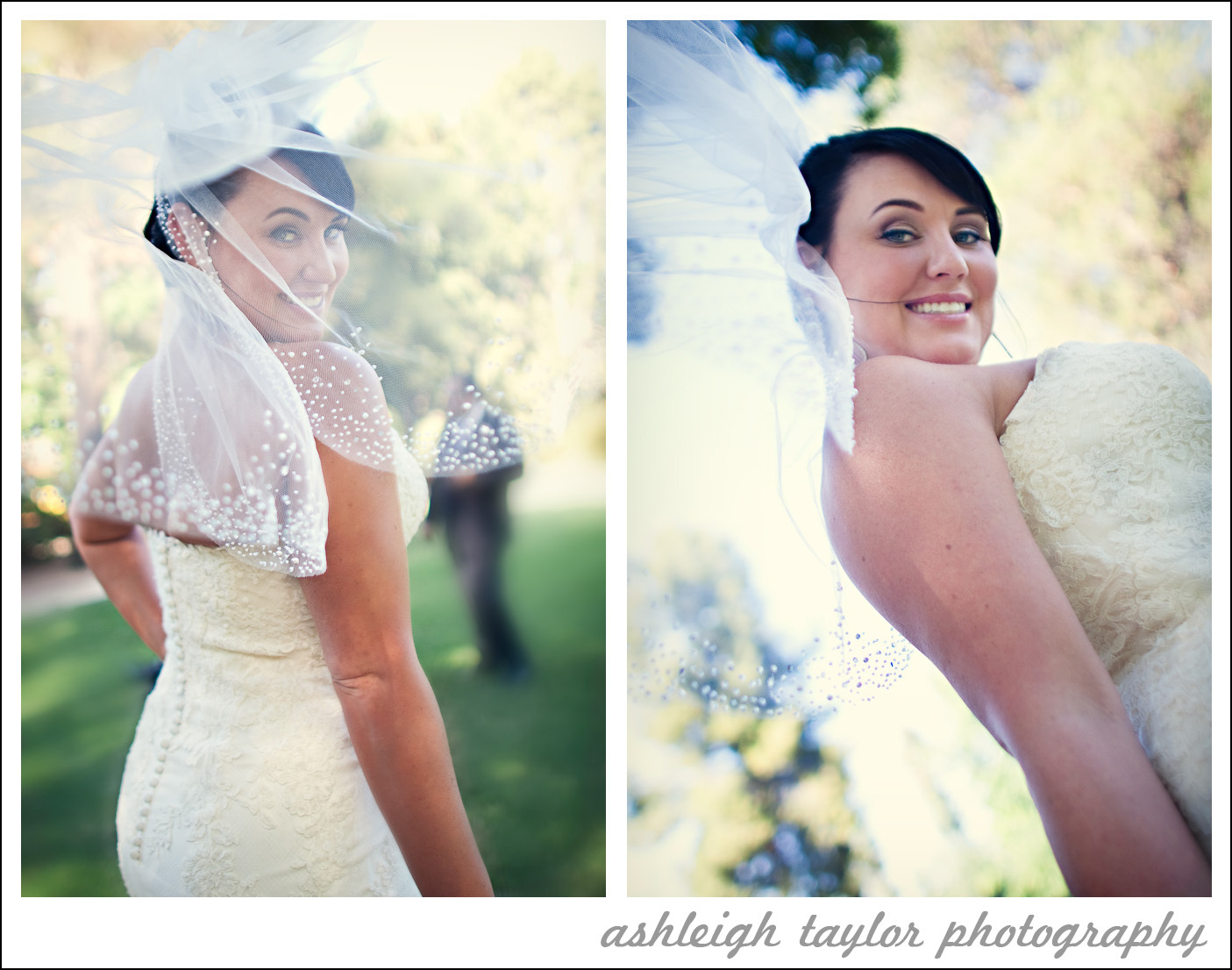 Bride, Wedding, And, Club, Lake, Malibou, Mountain, Ashleigh taylor photography