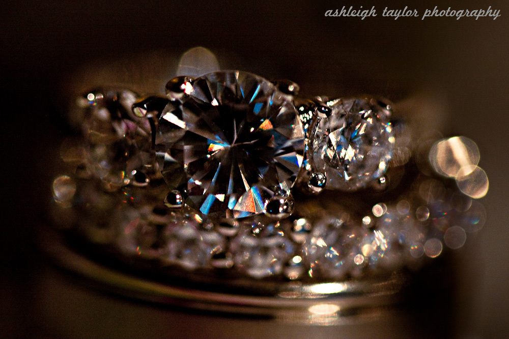 Jewelry, Engagement Rings, Ring, Diamond, Lake, Bling, Malibou, Ashleigh taylor photography