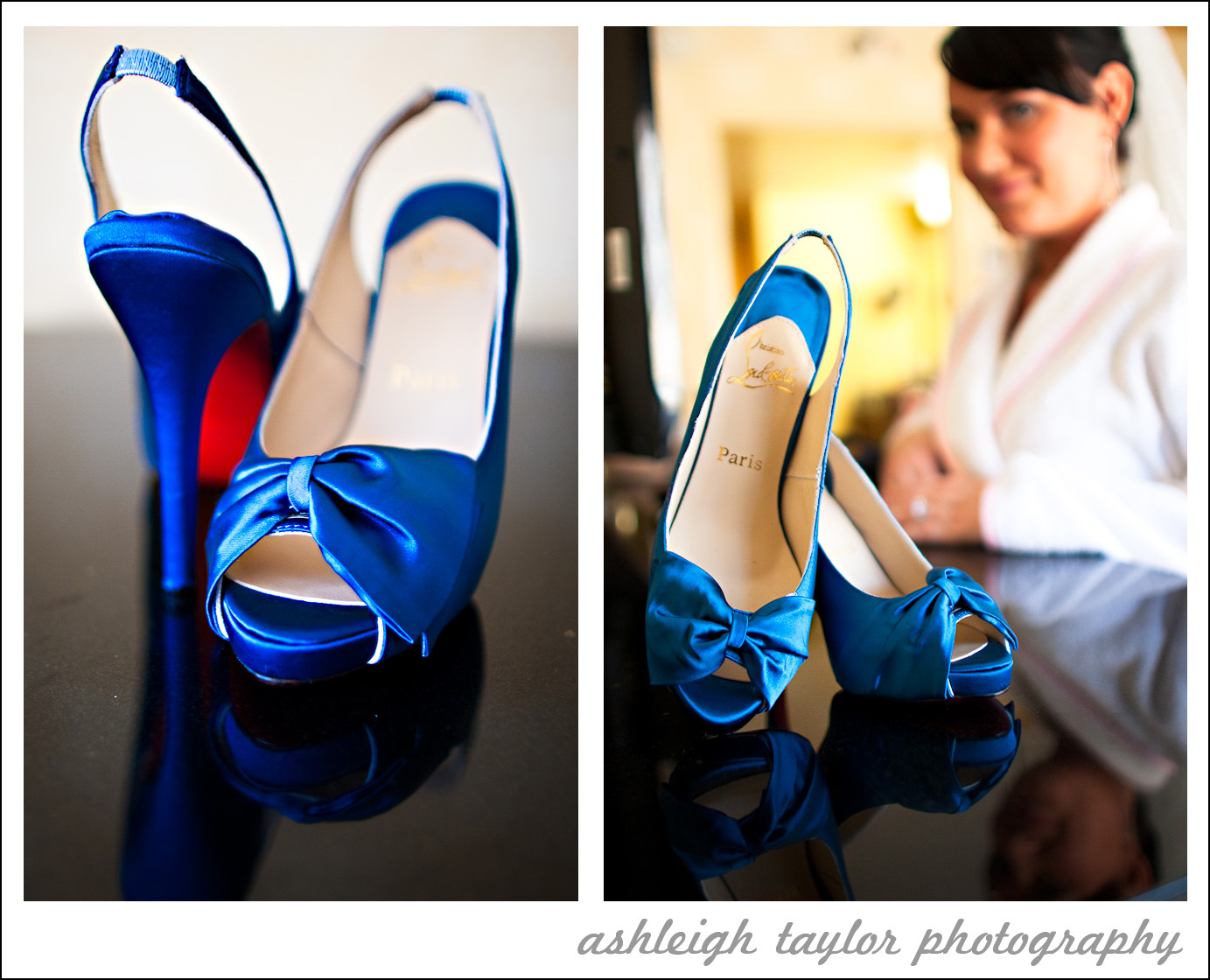 Shoes, Fashion, blue, Christian, Something, Louboutin, Ashleigh taylor photography