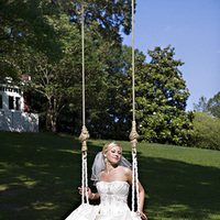 Ceremony, Inspiration, Reception, Flowers & Decor, Wedding Dresses, Fashion, dress, Portrait, Board, Aldas magnolia hill