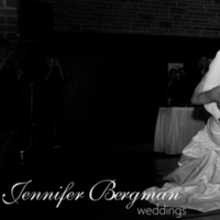 Reception, dress, Dance, First dance, Edmonton, Jennifer bergman weddings, Fashion, Wedding Dresses, Flowers & Decor