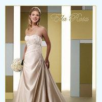 dress, Fashion, Wedding Dresses