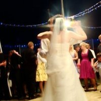Reception, Flowers & Decor, Dancing