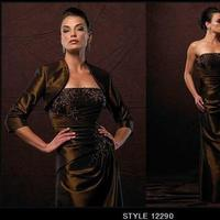 Wedding Dresses, Fashion, dress, Bride, Of, Mother, The