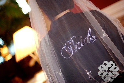 Beauty, Inspiration, Bride, Portrait, Hair, Board, Getting, Ready, On, Inn, Ny, Rochester, Broadway, Mckays photography