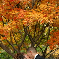 Beauty, Flowers & Decor, Wedding Dresses, Fashion, yellow, orange, red, dress, Bride Bouquets, Fall, Bride, Flowers, Fall Wedding Flowers & Decor, Bouquet, Groom, Hair, And, Outdoors, Autumn, Lo mas bueno photography, Flower Wedding Dresses, Fall Wedding Dresses