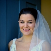 Hair, dress, Makeup, Bride, Portrait, Getting, Ready, Ny, Rochester, Mckays photography, Fashion, Wedding Dresses, Beauty