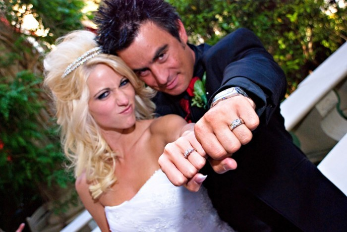 Photo, llc, Studios, Las vegas, Imagine studios llc, Imagine, Las vegas wedding photo