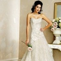 Wedding Dresses, Fashion, dress, My, Dresss