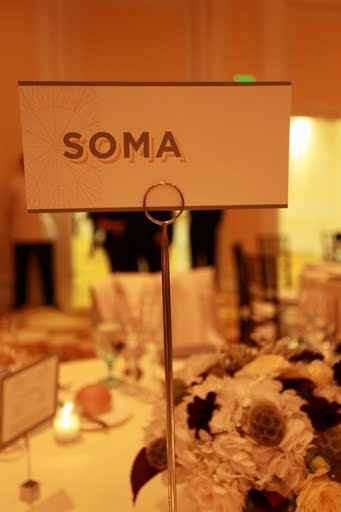 Stationery, Table Numbers, Table Names, Jamie greg