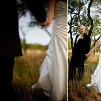 Wedding Dresses, Fashion, white, brown, black, dress, Bride, Groom, She-n-he photography and design