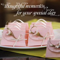 Ceremony, Reception, Flowers & Decor, Favors & Gifts, pink, Favors, Wedding, My wedding favors etc