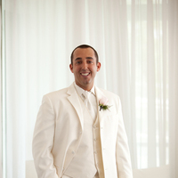 Ceremony, Flowers & Decor, Fashion, white, Men's Formal Wear, Tux, Grooms, Gloria mesa photography