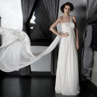 Wedding Dresses, Fashion, dress, Pattis bridal