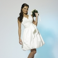 Wedding Dresses, Fashion, dress, Ali b maids