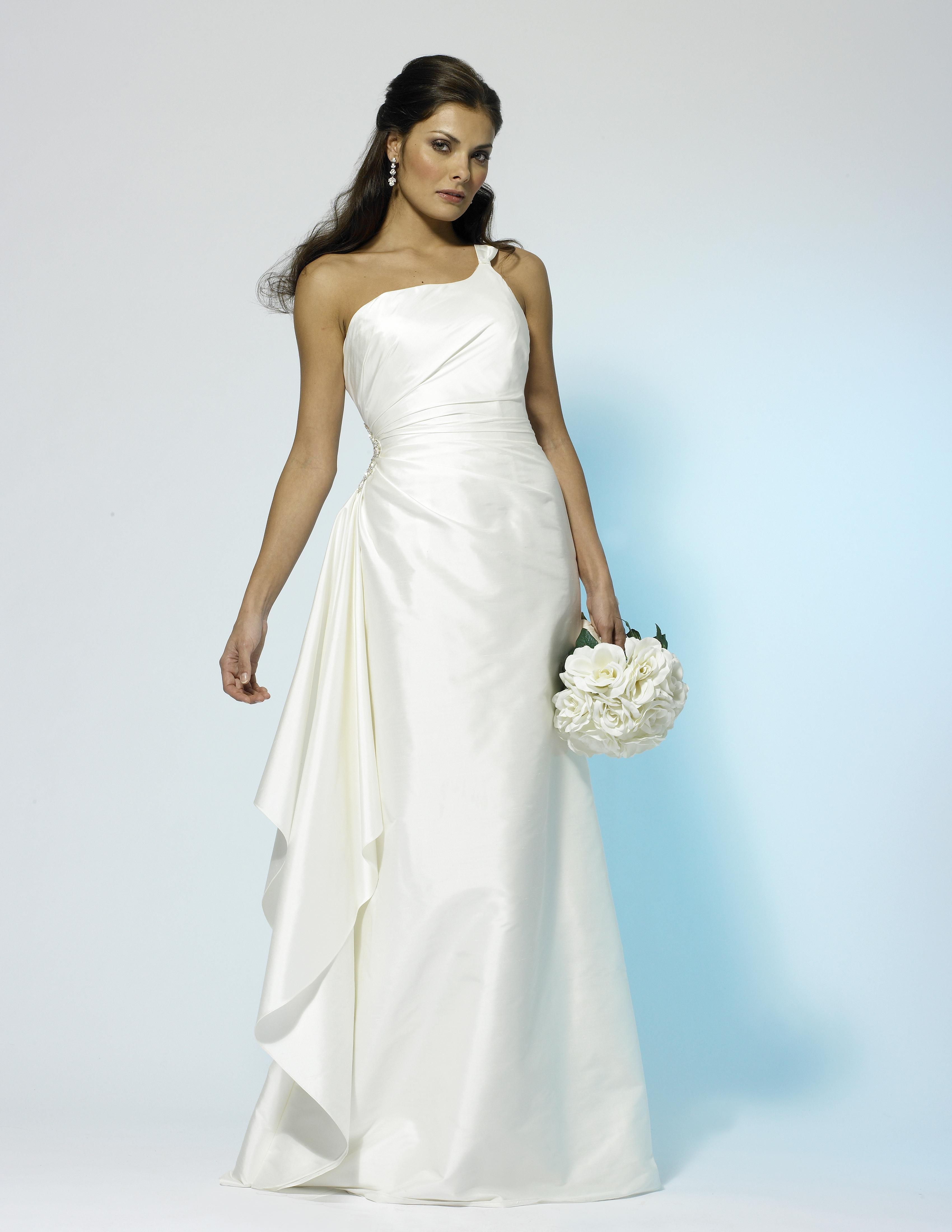 Wedding Dresses, Fashion, dress, Ali b maids