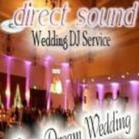 Ceremony, Reception, Flowers & Decor, Decor, white, yellow, orange, pink, red, purple, blue, green, brown, black, silver, gold, Lighting, Wedding, Up, Dj, Gobo, Event, Projection, Led, Direct sound wedding dj decor lighting