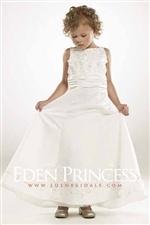 Bridesmaids, Bridesmaids Dresses, Flower Girl Dresses, Wedding Dresses, Fashion, dress, Flower girl, Ella park bridal, Eden bridals