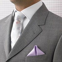 Fashion, gray, Men's Formal Wear, Suit