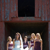 Bridesmaids, Bridesmaids Dresses, Wedding Dresses, Fashion, purple, dress, Portraits, Michelle posey photography