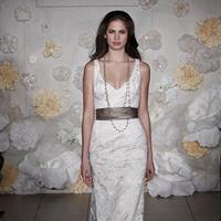 Wedding Dresses, Fashion, dress, Alvina valenta, Jlm couture jim hjelm