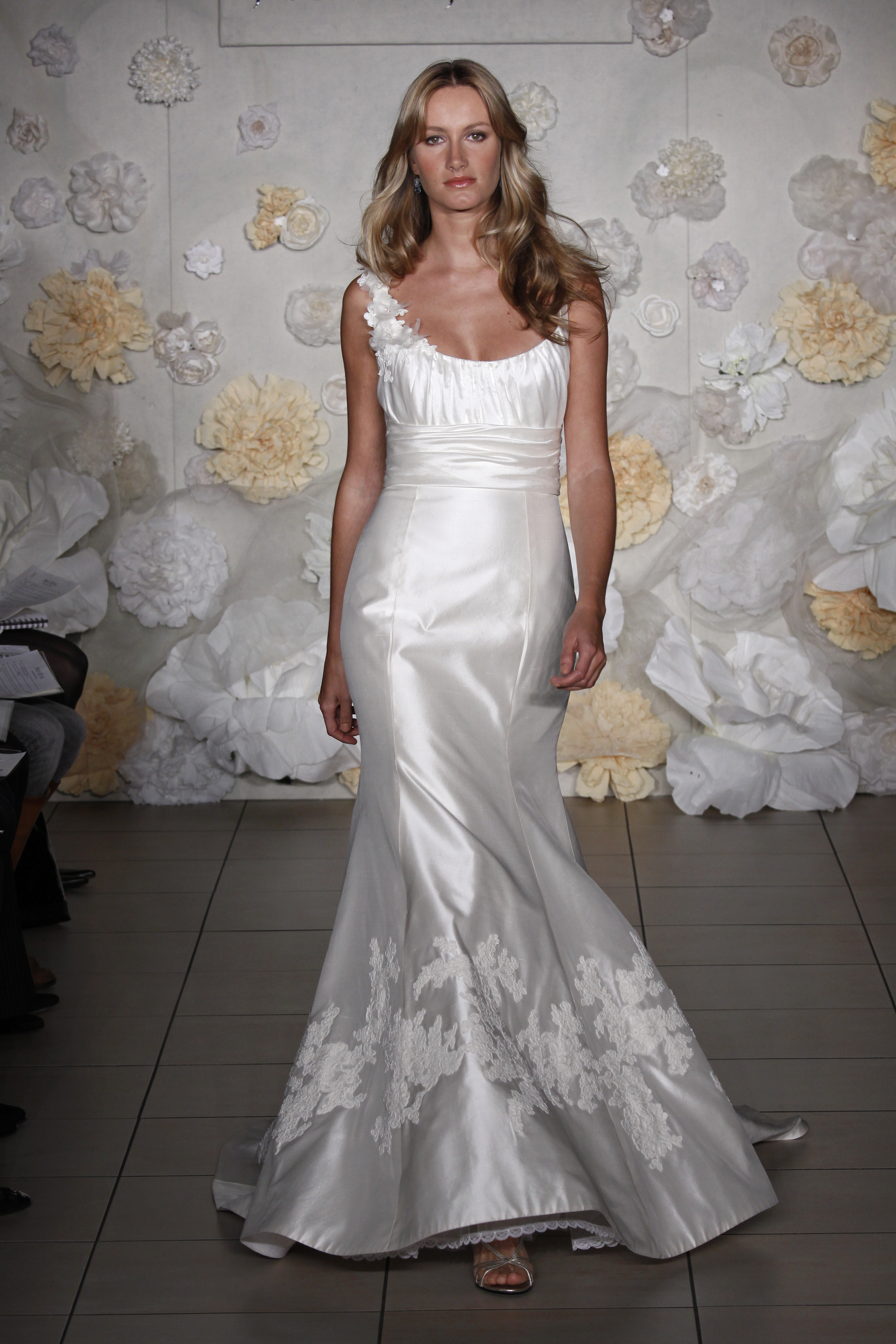 Wedding Dresses, Fashion, dress, Alvina valenta, Jlm couture jim hjelm