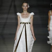 Wedding Dresses, Fashion, dress, Pronovias