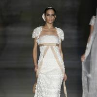 Wedding Dresses, Fashion, dress, Manuel mota