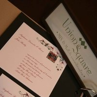 Reception, Ceremony, Invitations, Favors, Programs, Placecards, Menus, Announcements, Save-the-Dates, Seating charts, Do-it-yourself, Stationery, Flowers & Decor, Favors & Gifts, Place Cards