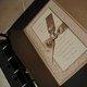 1375047658 small thumb f3a9e41fb7c56e0ea31e8a989e9d7236