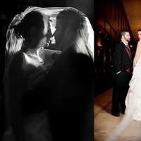 Inspiration, Reception, Flowers & Decor, white, red, black, Lighting, Board, Dramatic, Captivating simplicity photography