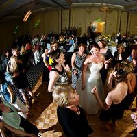 Reception, Flowers & Decor, Bride, Dance, Party, Celebration, Motion, Fs photography