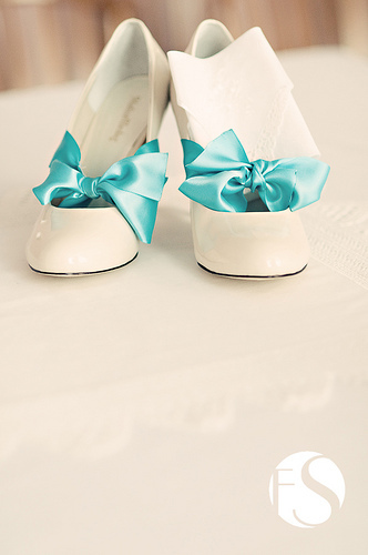Inspiration, Shoes, Fashion, blue, Detail, Teal, Board, Ribbon, Turquoise, Footwear, Fs photography