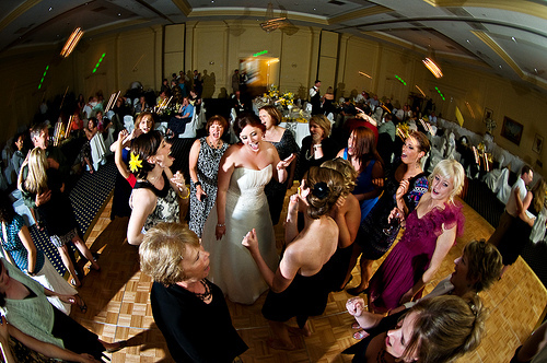 Reception, Flowers & Decor, Bride, Dance, Party, Celebration, Motion, Fs photography