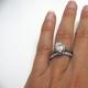 1375047754 small thumb 5a9ff653503db30b24fa35bb28583f51