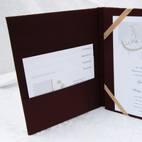 Inspiration, Stationery, white, yellow, orange, pink, red, purple, blue, green, brown, black, silver, gold, invitation, Invitations, Wedding, Board, Invite by voice, Presenter