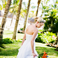 Wedding Dresses, Photography, Beach Wedding Dresses, Destinations, Fashion, dress, Mexico, Beach, Wedding, Bridal, Destination, Ocean, Sand, Sea, Cancun, Carmen, Playa, Fs photography, Fs